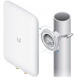UniFi UMA-D Dual Band Directional Mesh Antenna