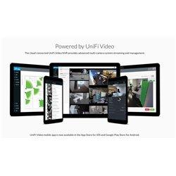UniFi Video Camera Micro