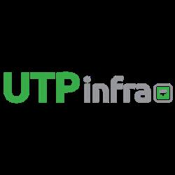 Remote configuratie UniFi Controller