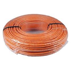 Cat.7 S/FTP kabel FRNC 1000MHz ring