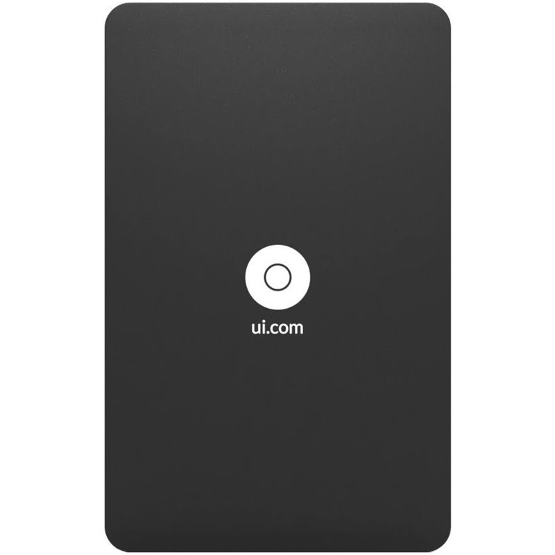 Ubiquiti UA-Card UniFi Access Card