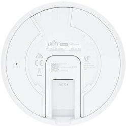 UVC G4 Dome