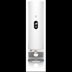 UniFi U-LTE-Pro