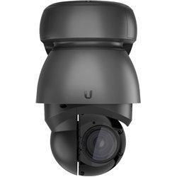 Ubiquiti UVC-G4-PTZ - UniFi Outdoor 4K PTZ camera